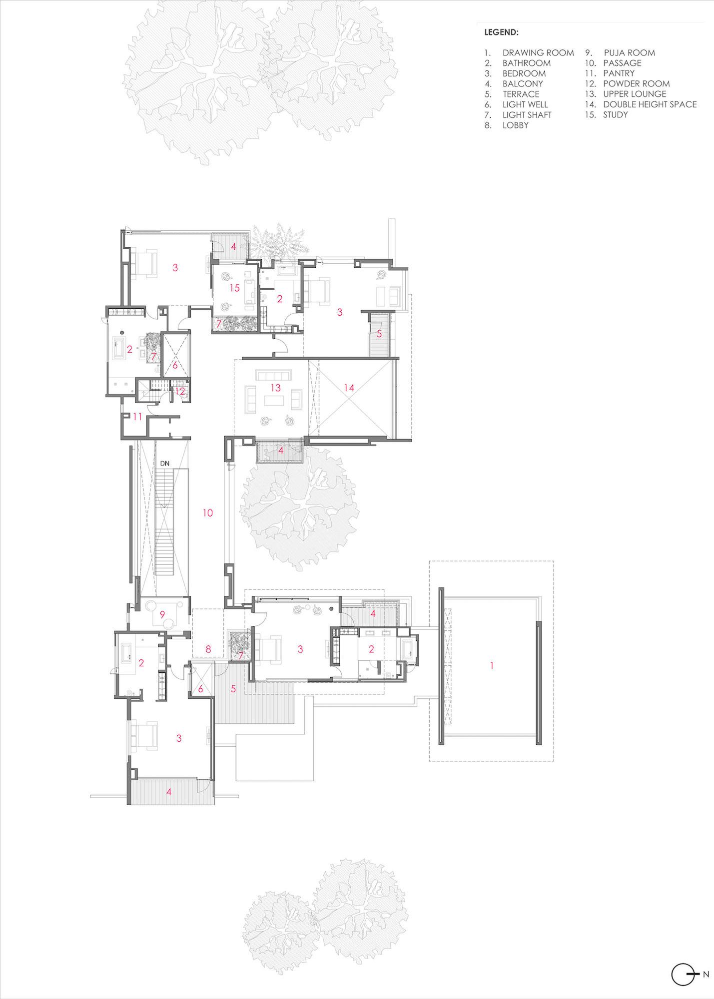 Three-Trees-House-23