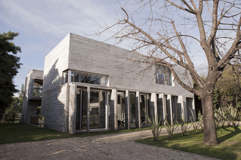 Torcuato-House-02