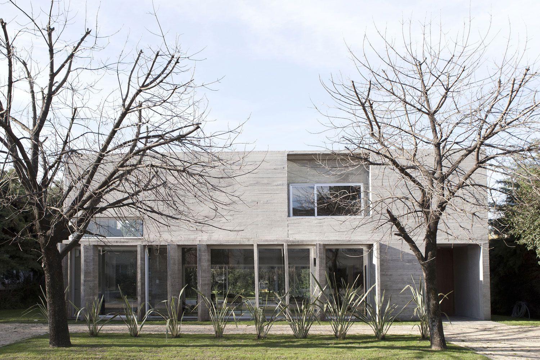 Torcuato-House-03