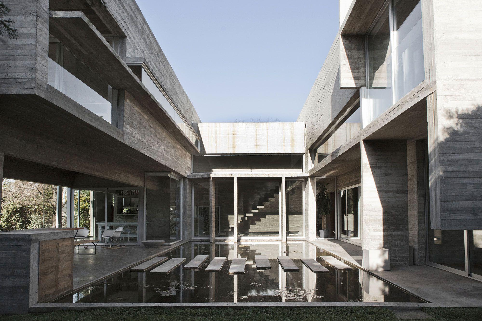 Torcuato-House-05