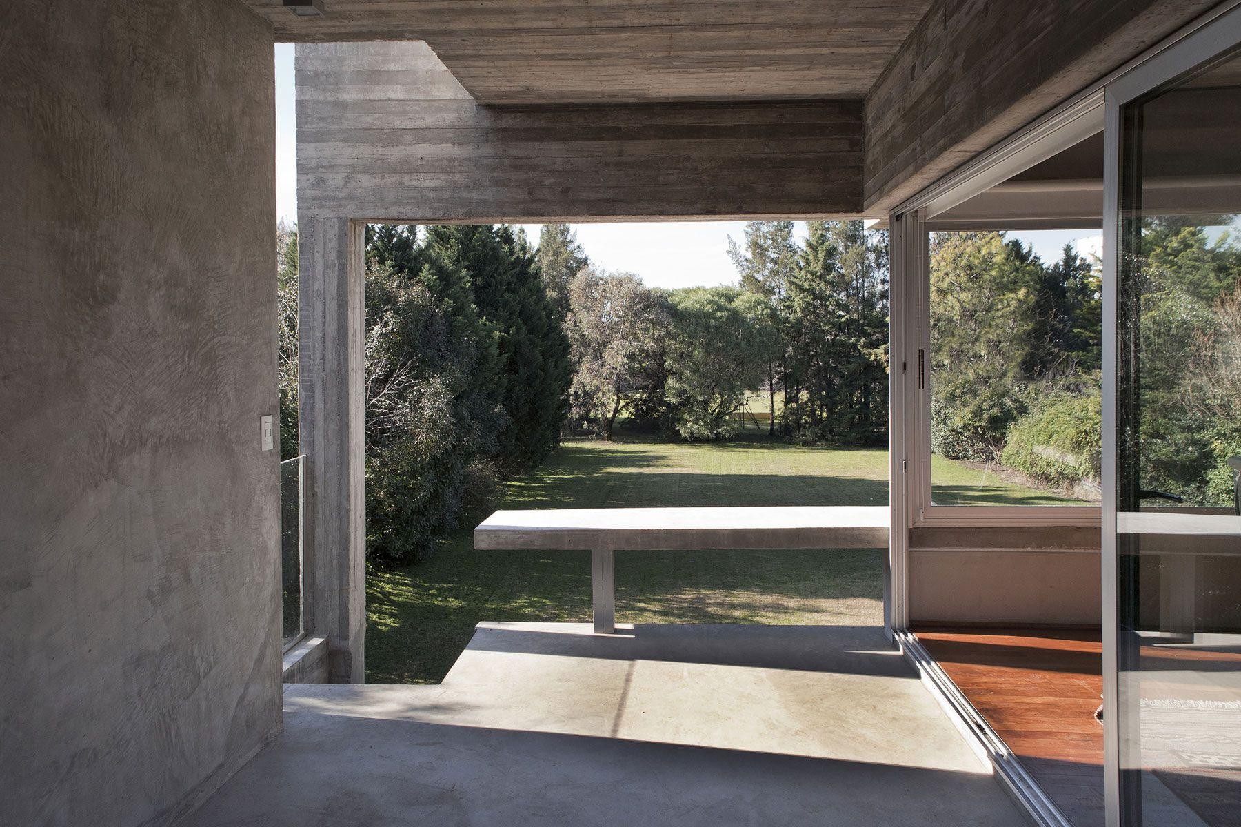 Torcuato-House-06