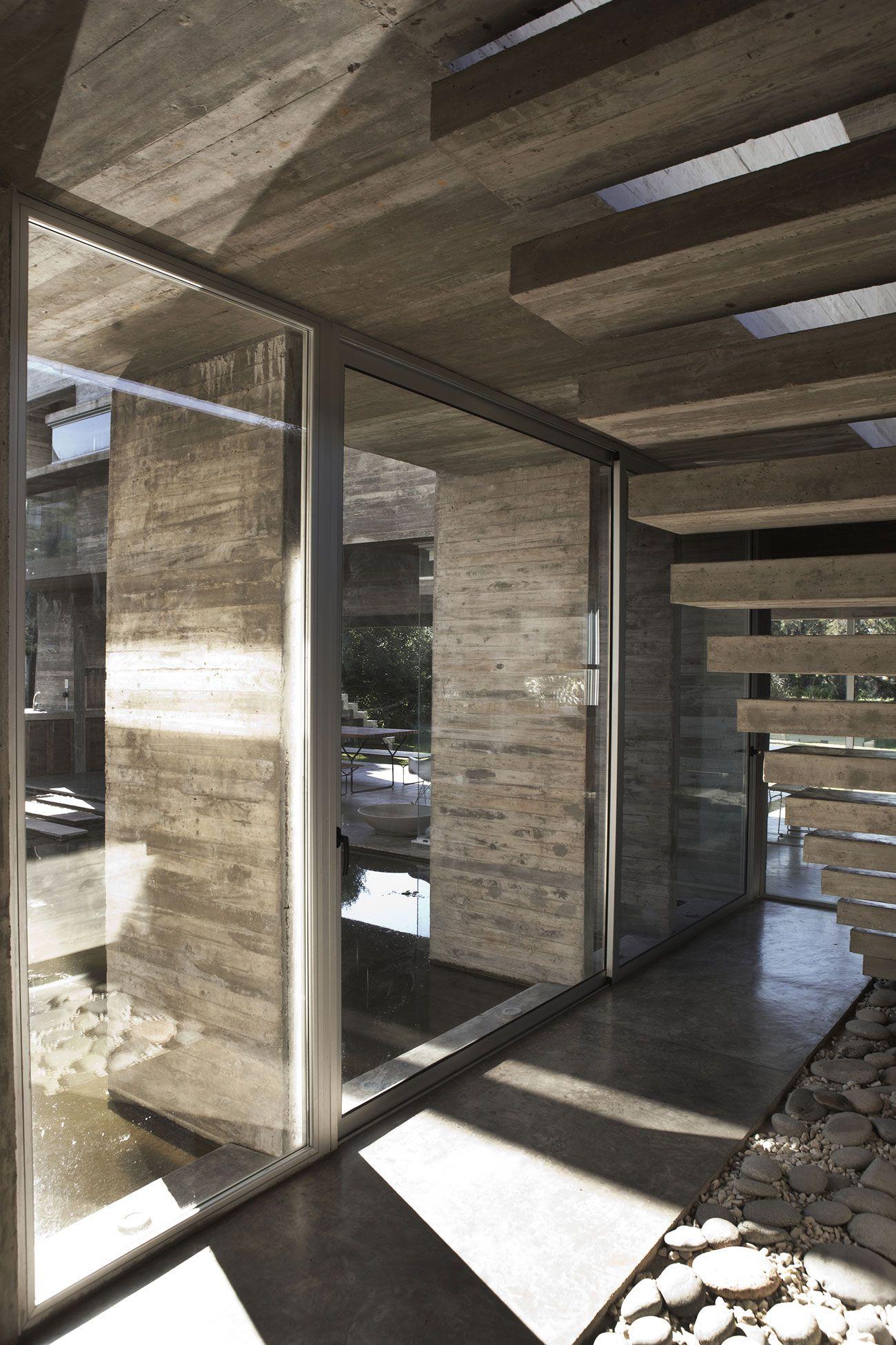 Torcuato-House-13