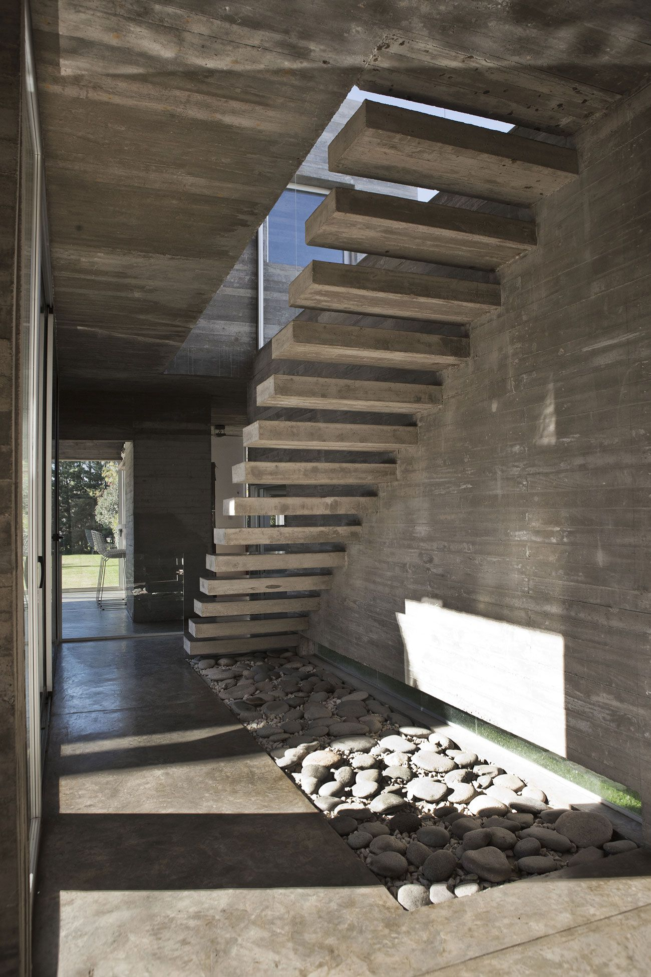 Torcuato-House-14