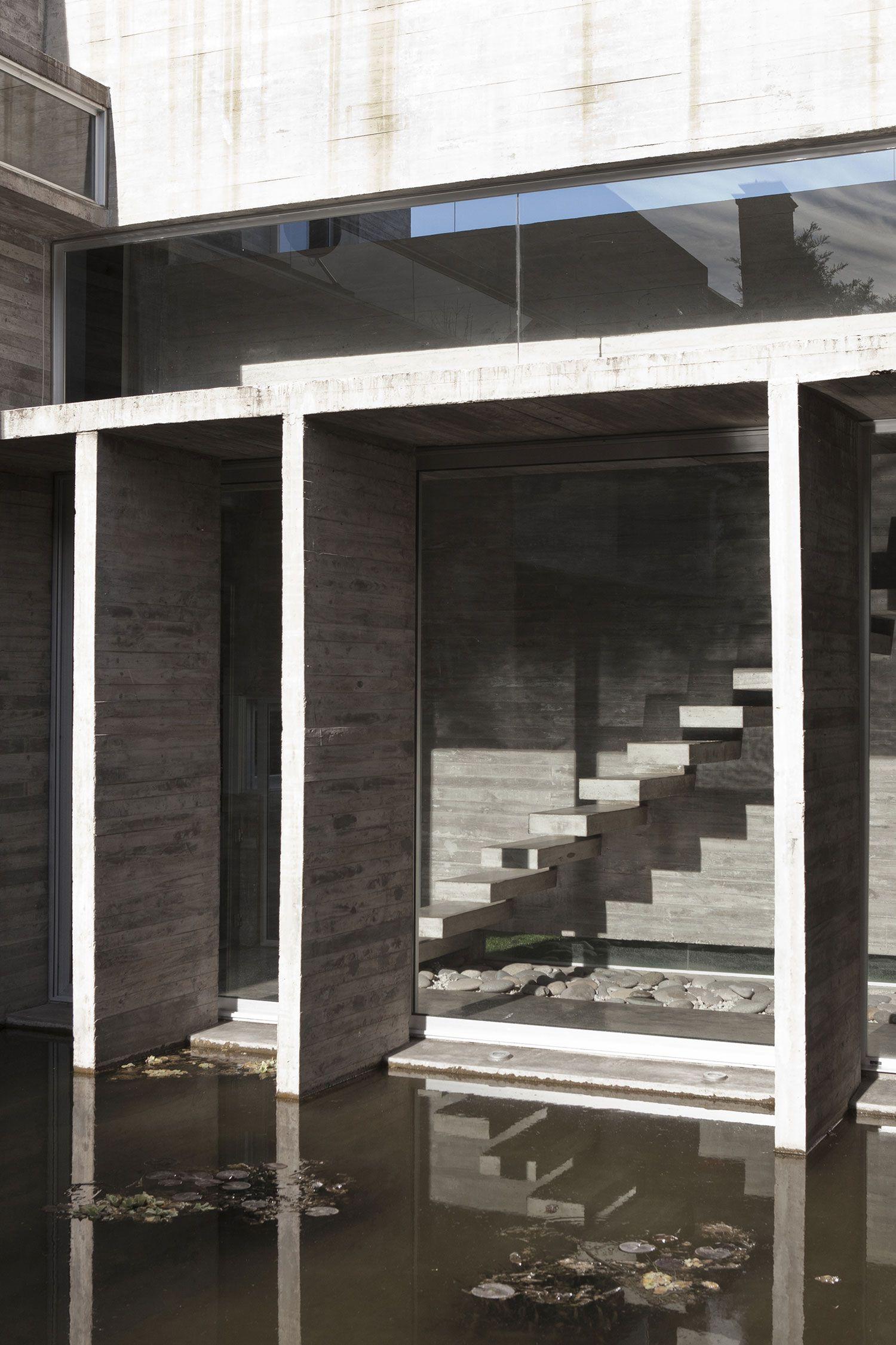 Torcuato-House-15