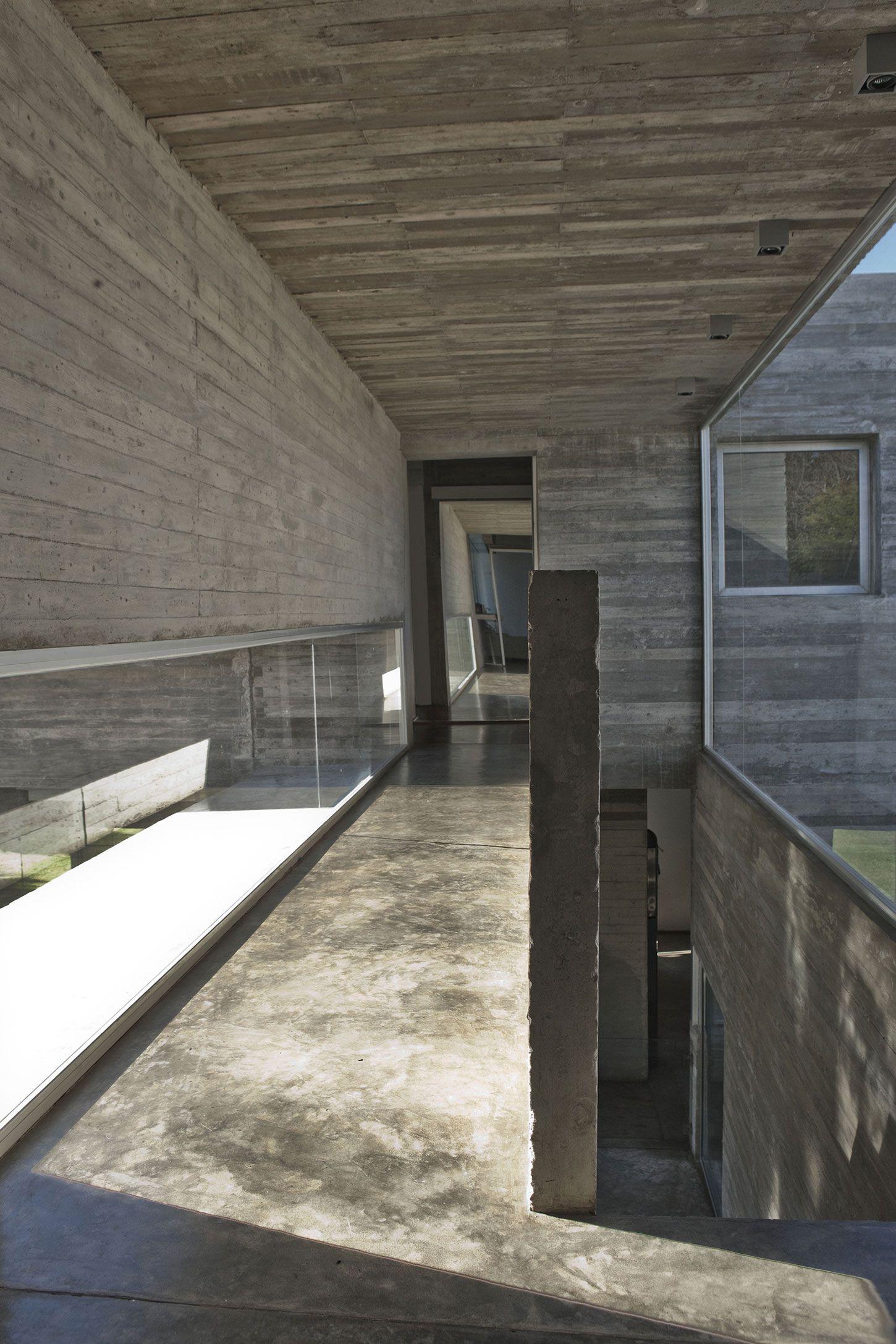 Torcuato-House-16