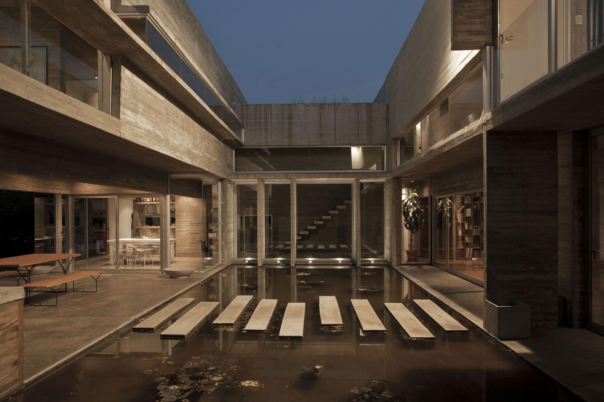 Torcuato-House-20