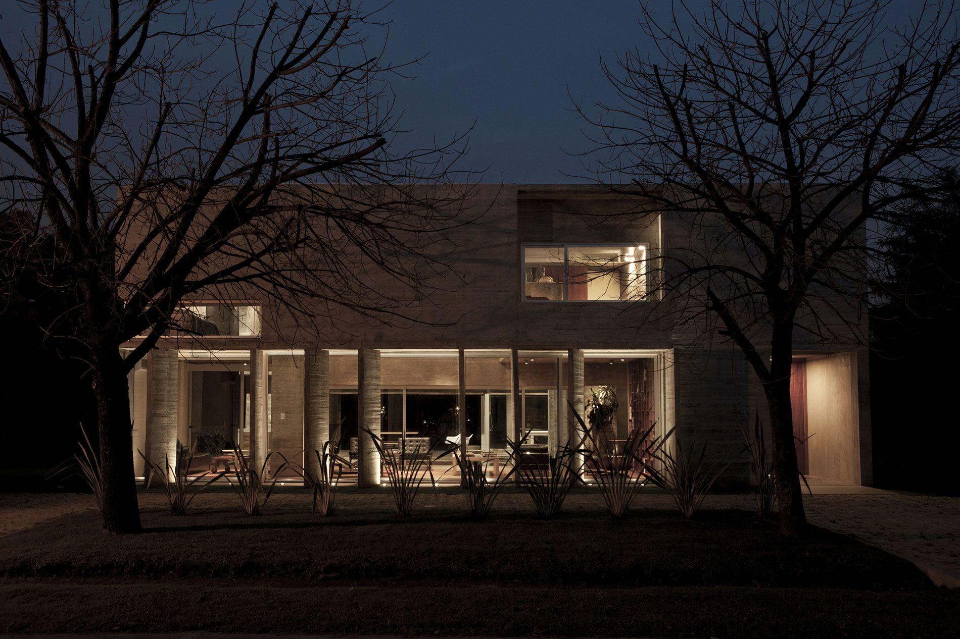 Torcuato-House-22