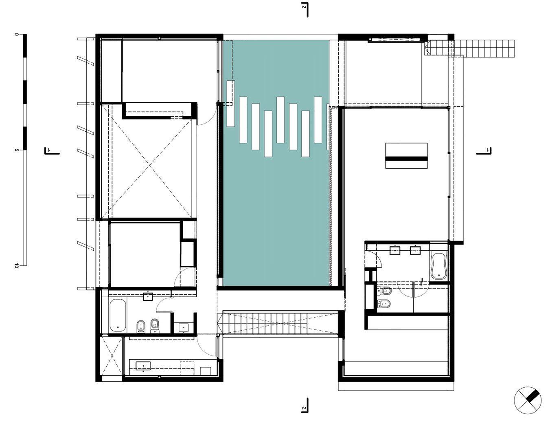 Torcuato-House-24