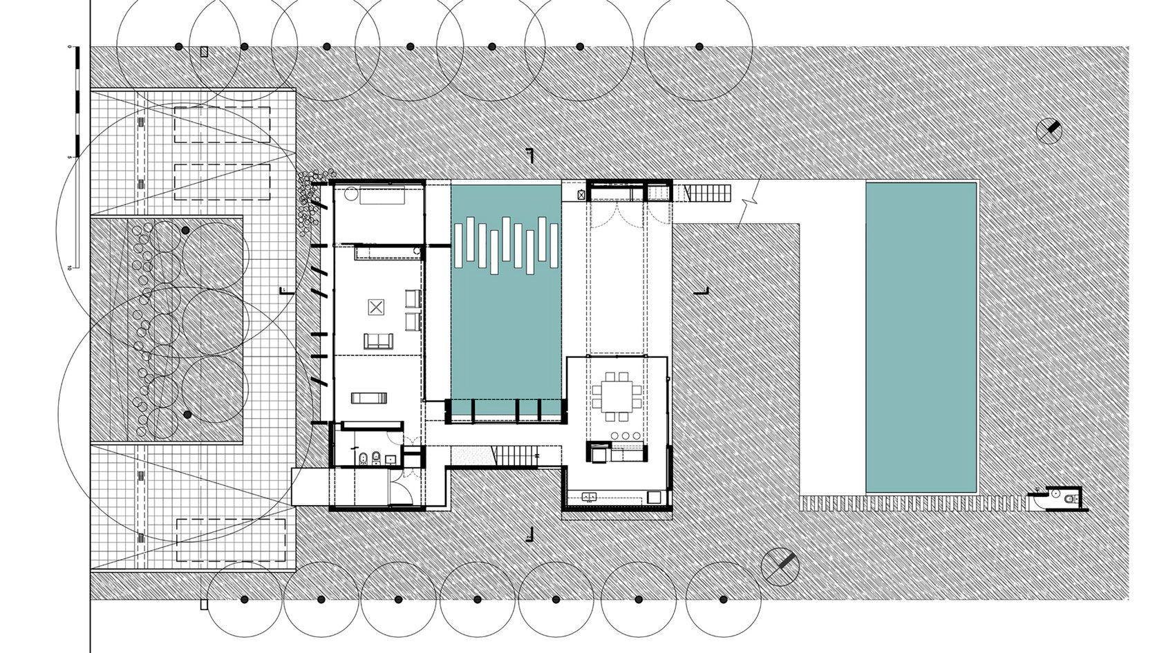 Torcuato-House-25