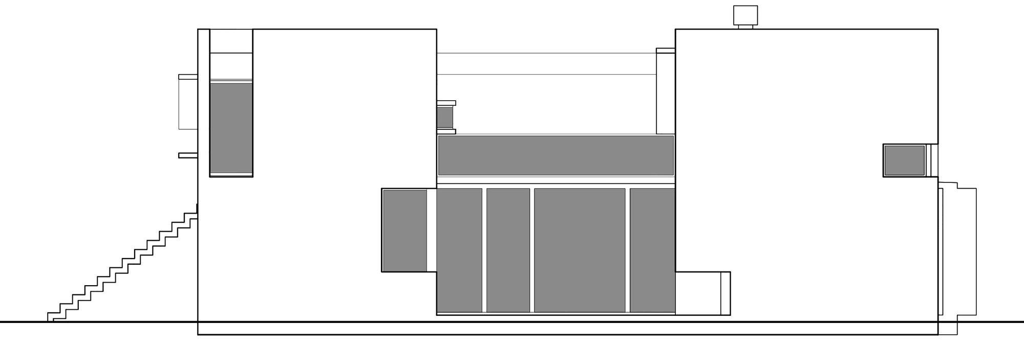 Torcuato-House-26