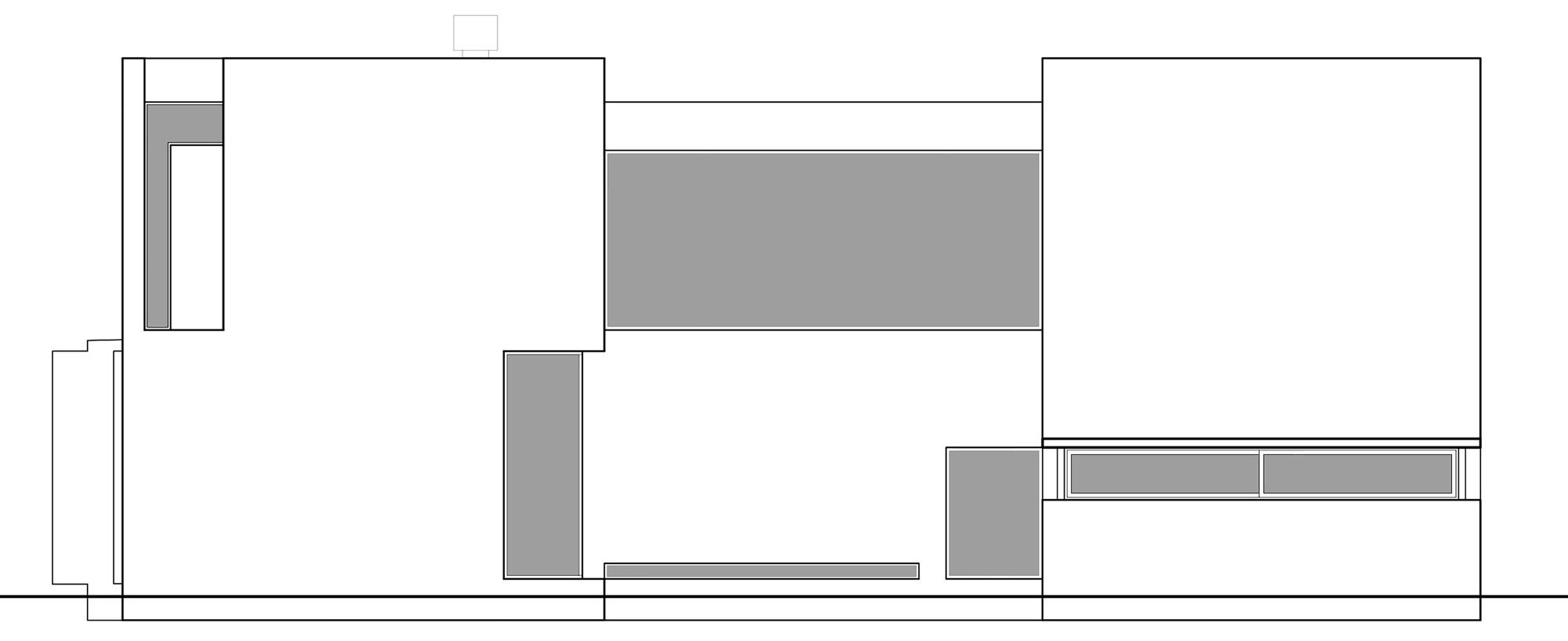 Torcuato-House-27