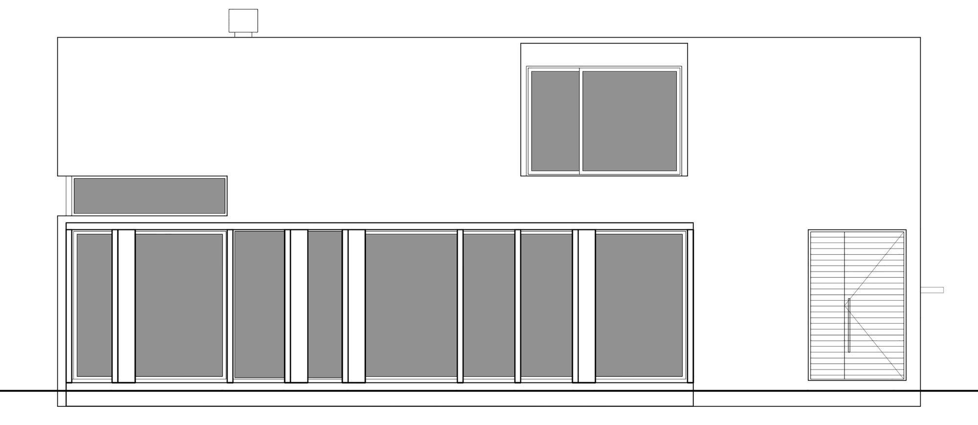 Torcuato-House-28