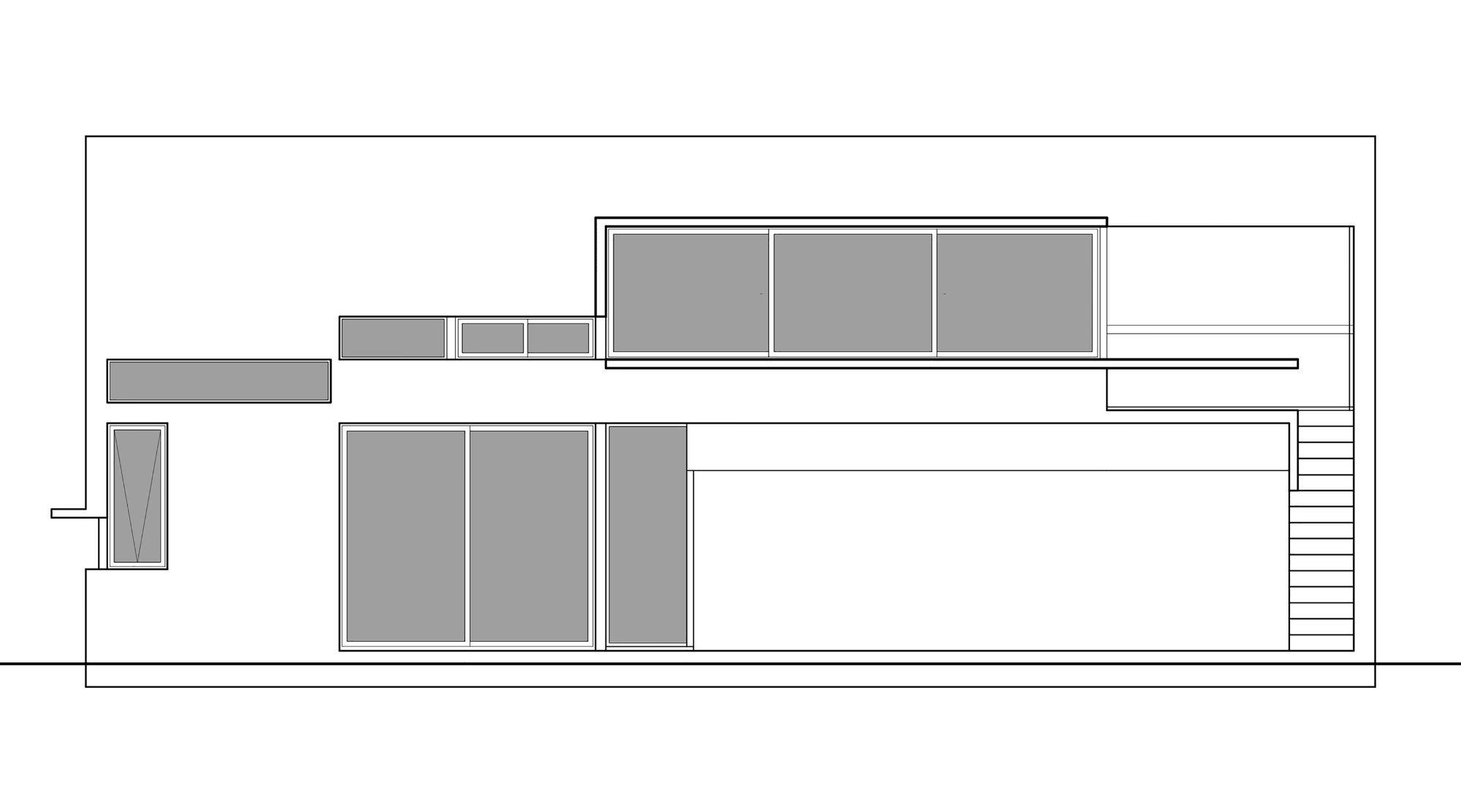 Torcuato-House-29