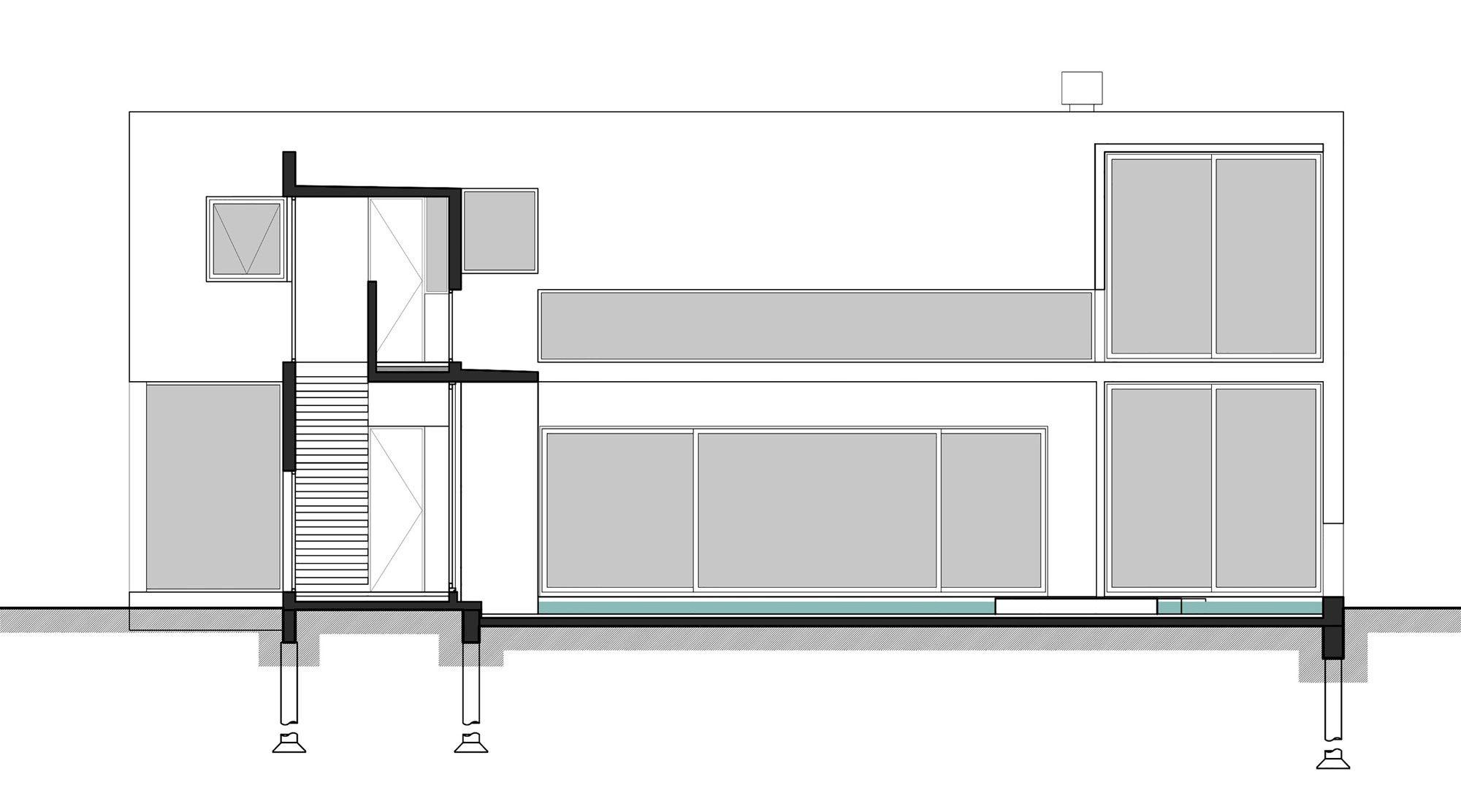 Torcuato-House-30