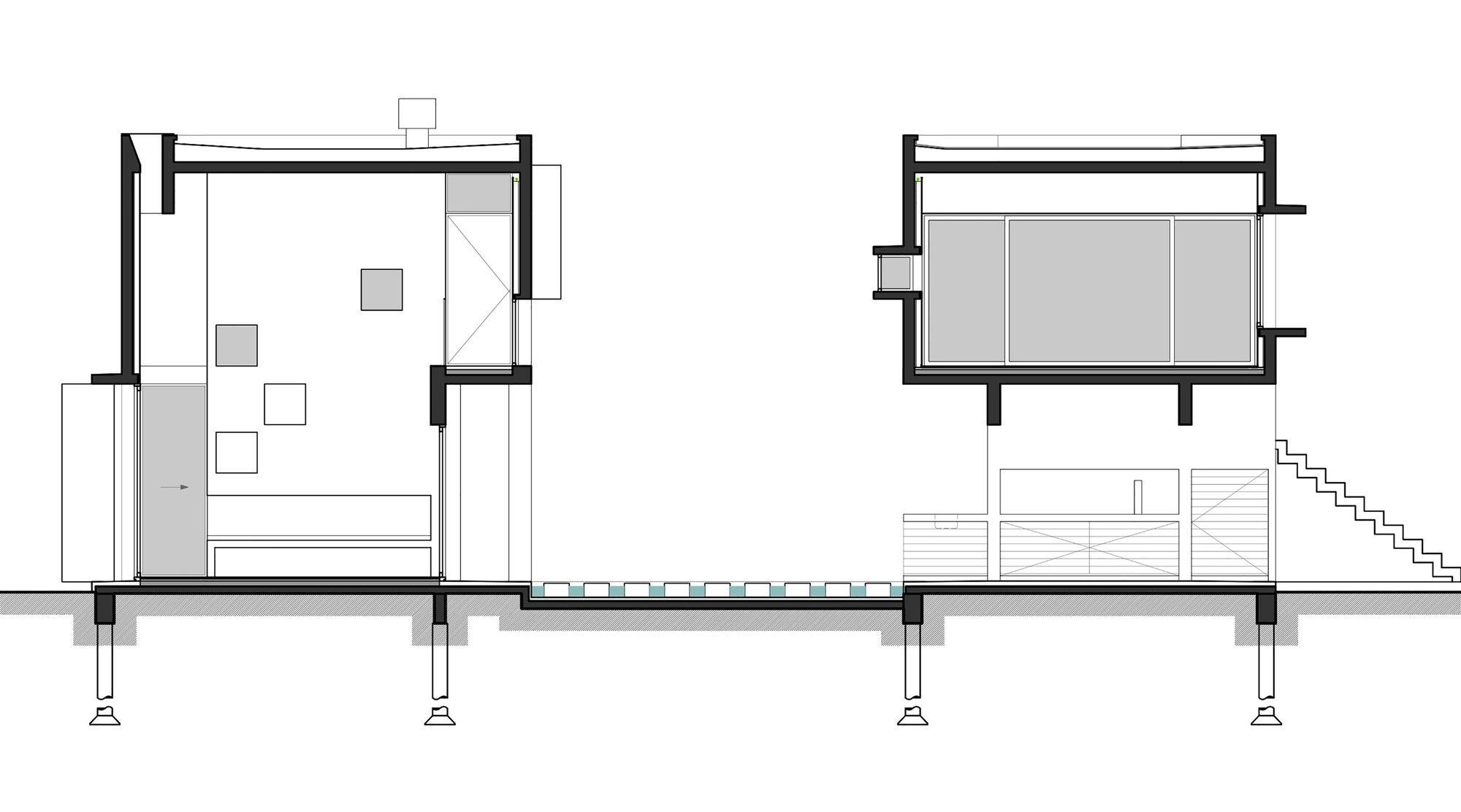 Torcuato-House-31