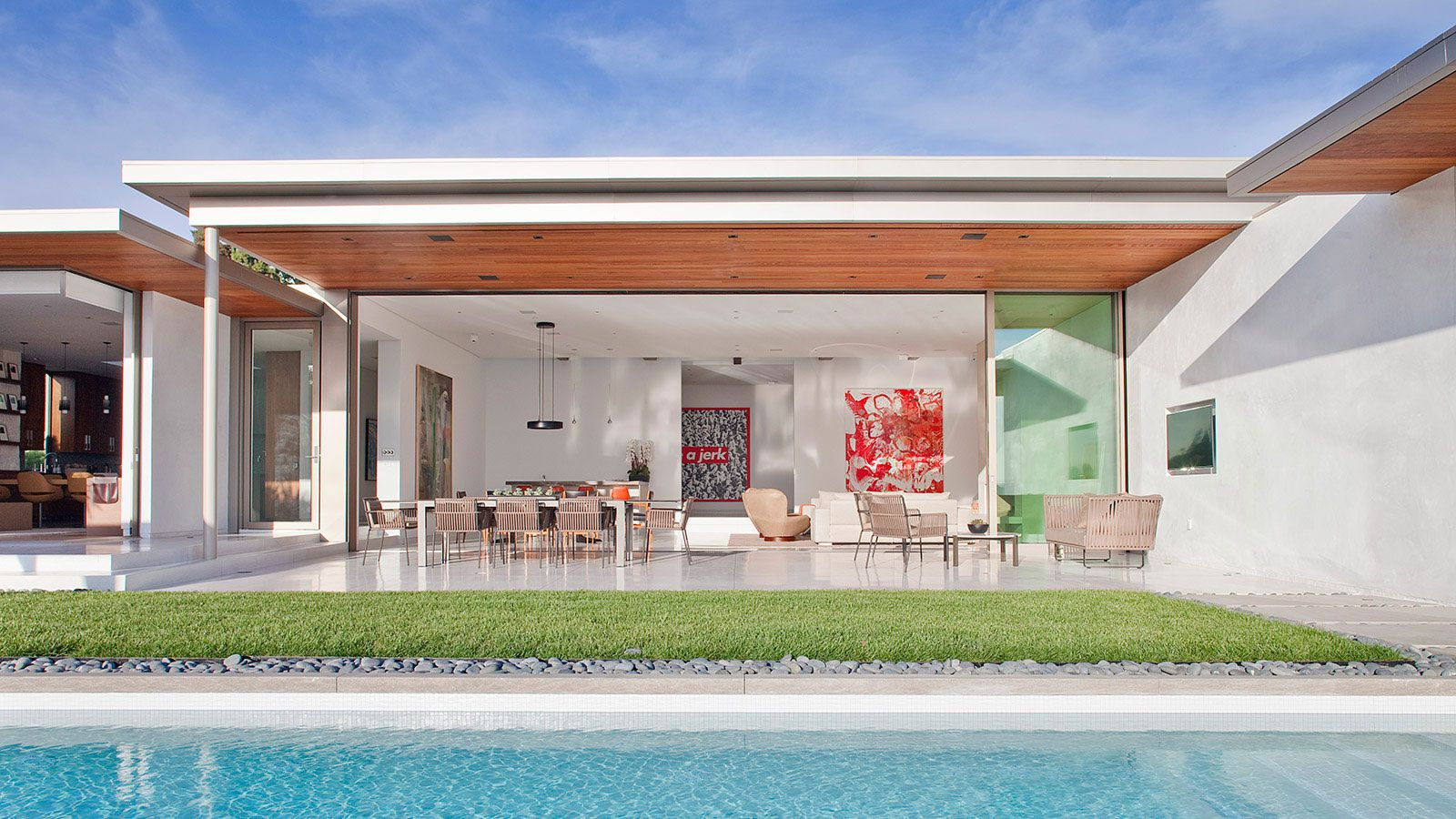 Trousdale-Residence-01