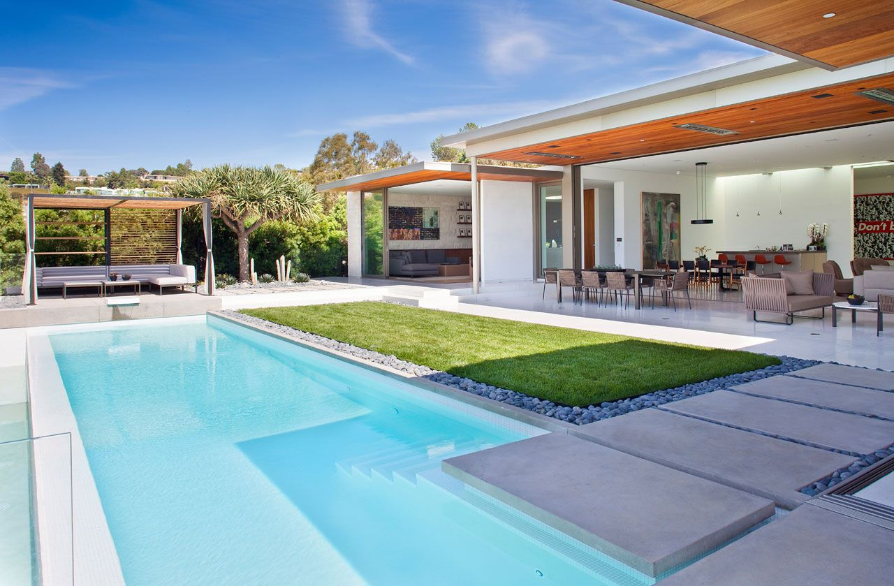 Trousdale-Residence-02