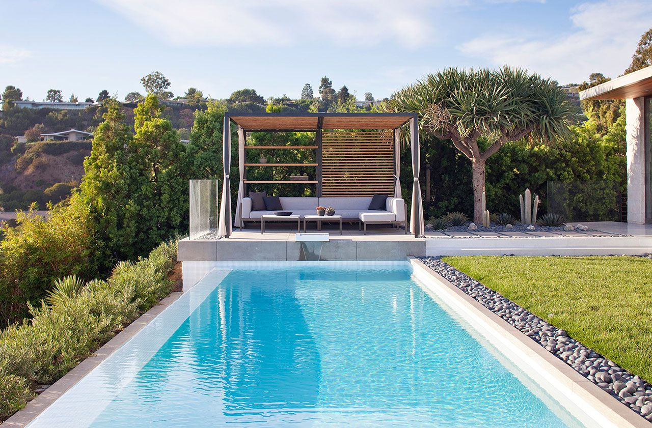 Trousdale-Residence-03
