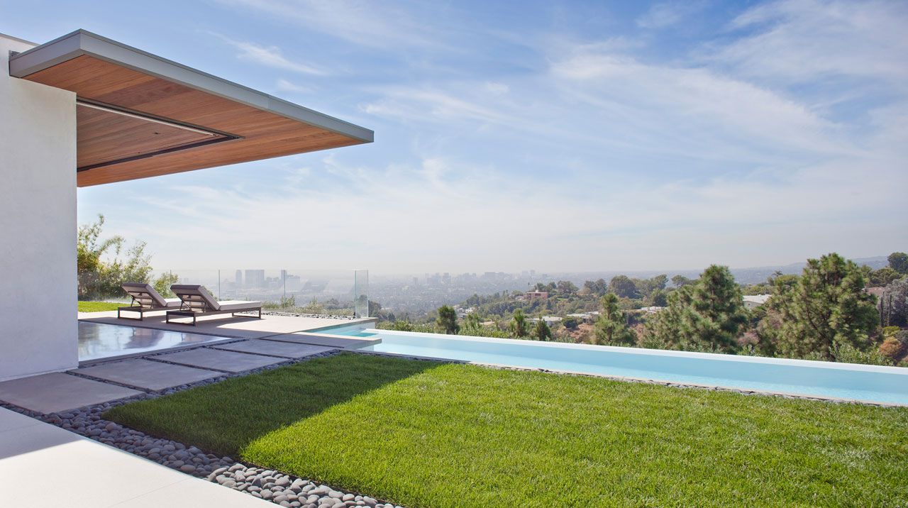 Trousdale-Residence-04