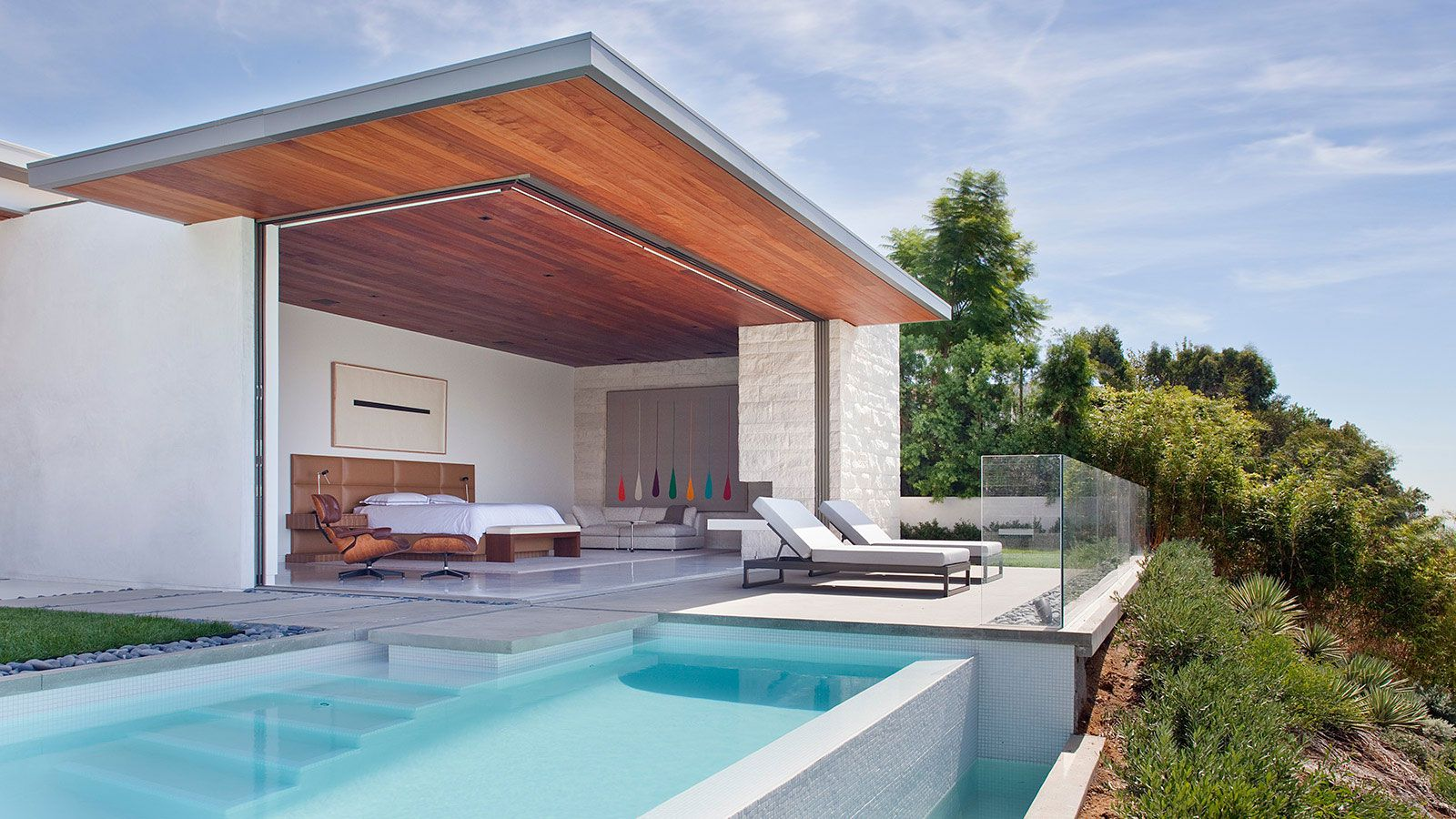 Trousdale-Residence-05