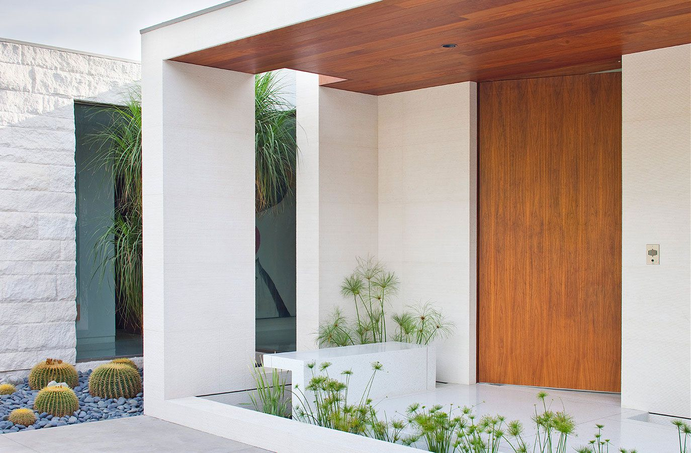 Trousdale-Residence-06