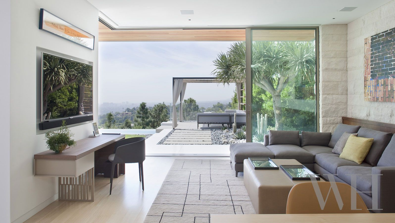 Trousdale-Residence-12