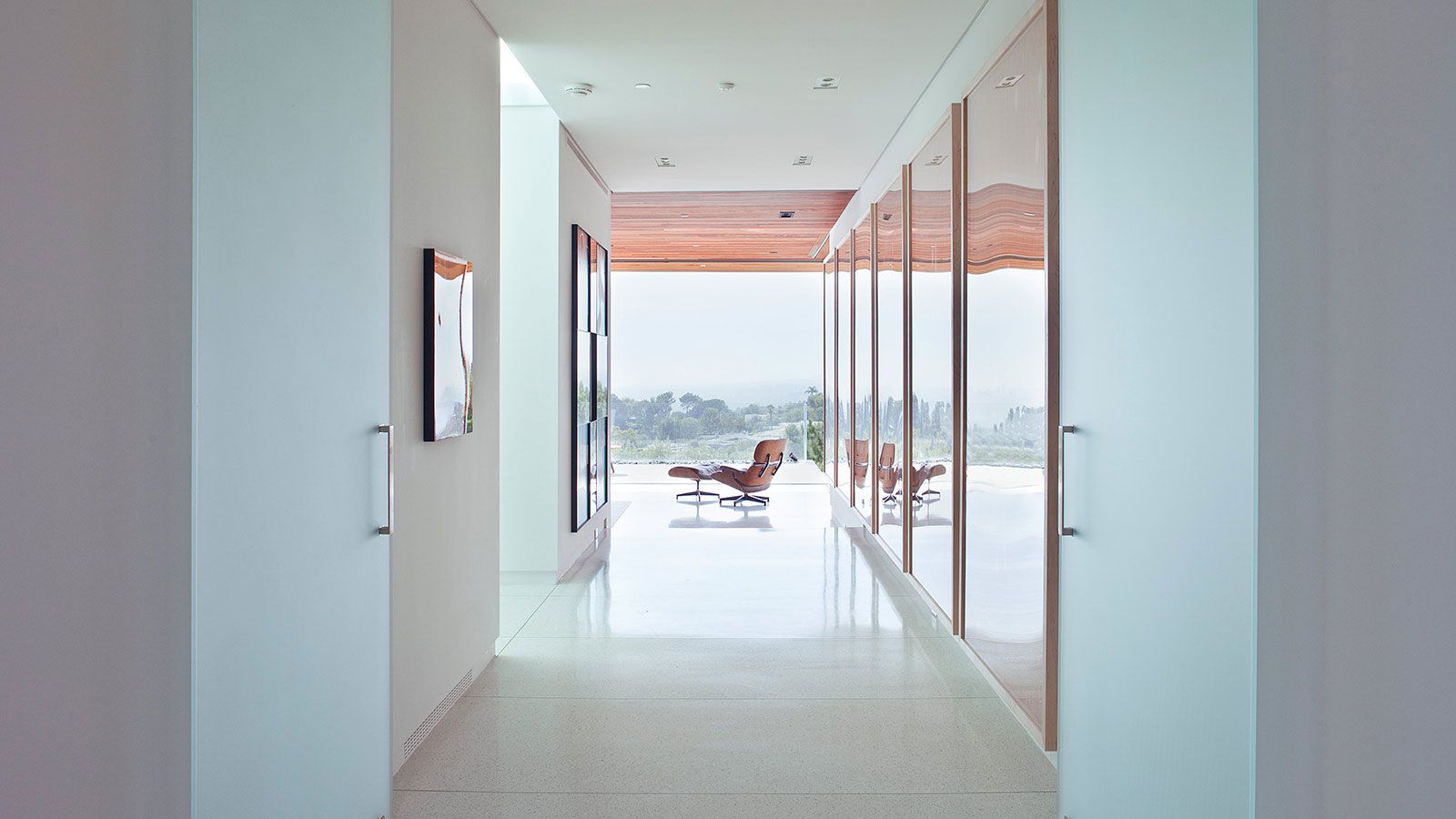 Trousdale-Residence-16