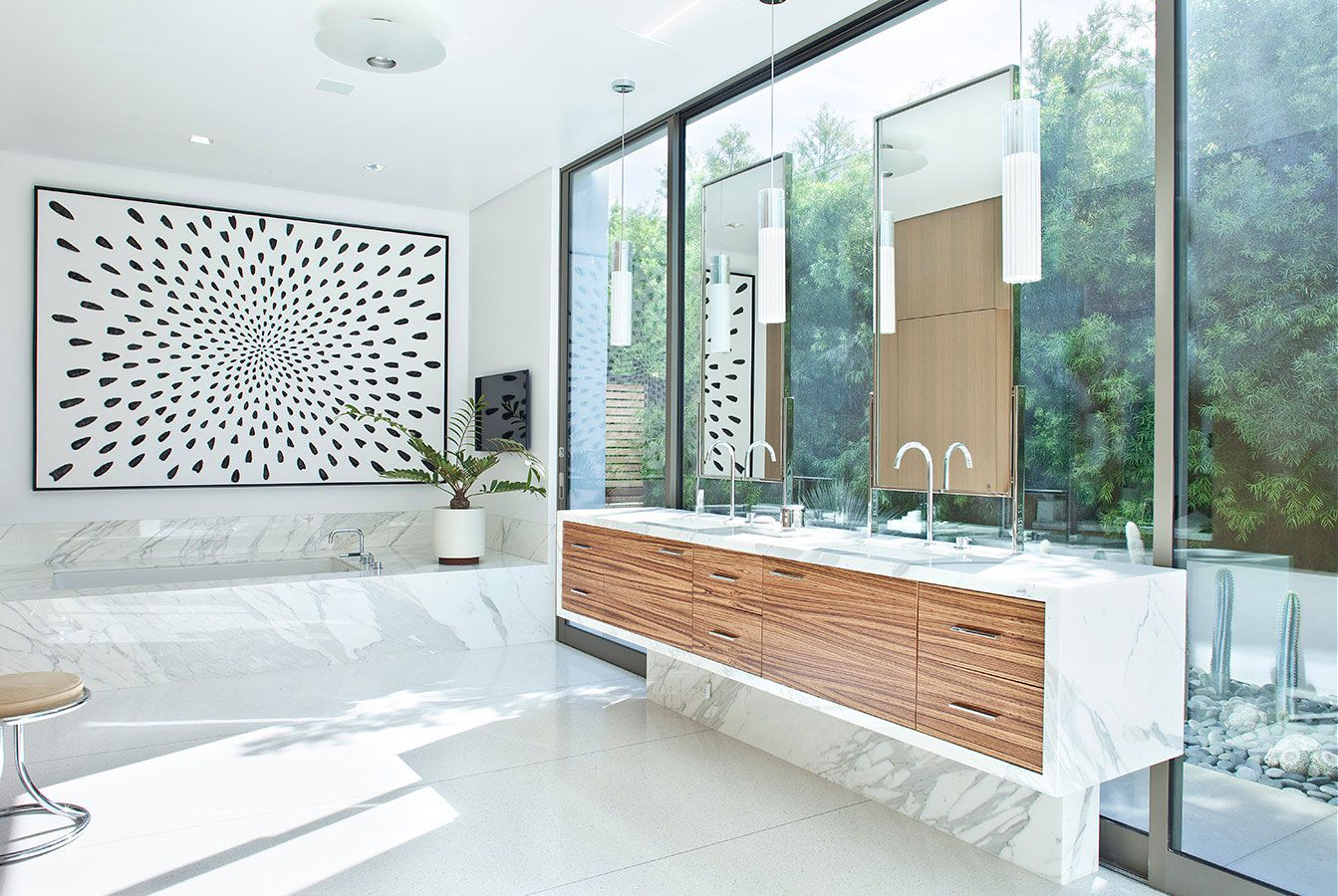 Trousdale-Residence-17