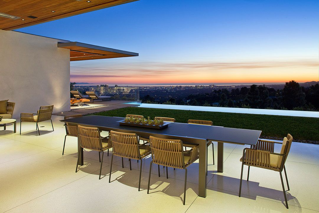 Trousdale-Residence-23