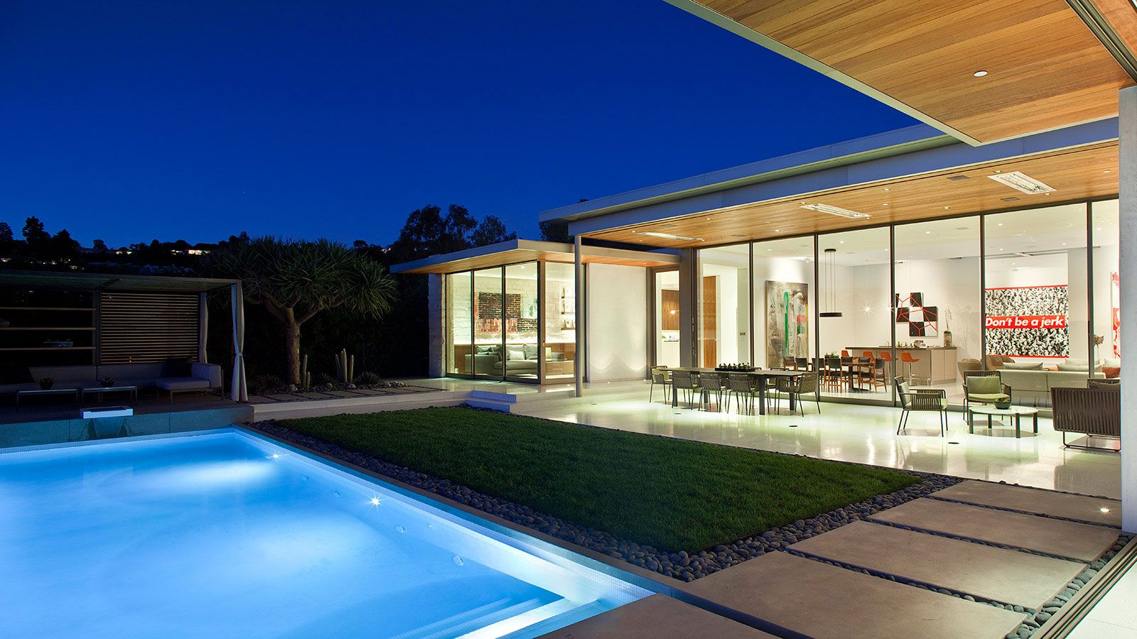 Trousdale-Residence-26