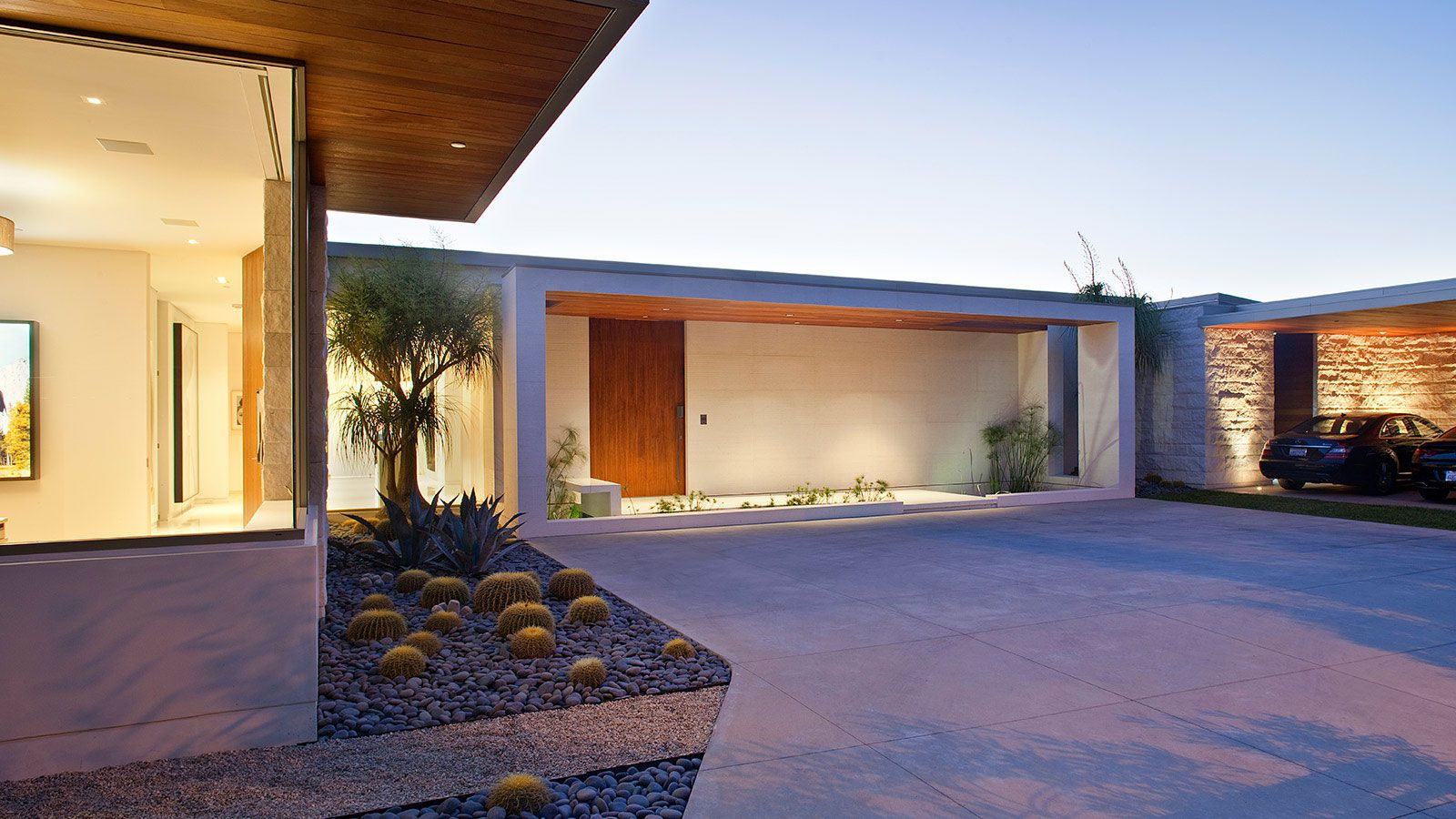 Trousdale-Residence-27
