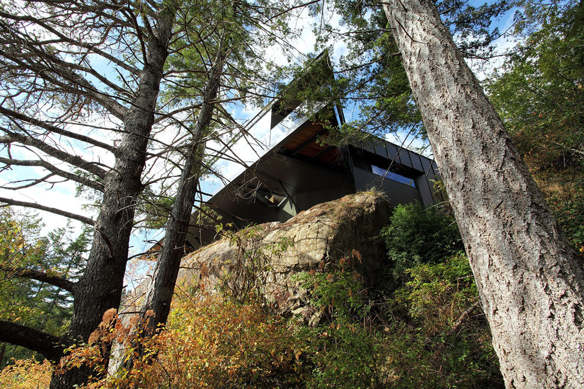 Tula House by Patkau Architects-03