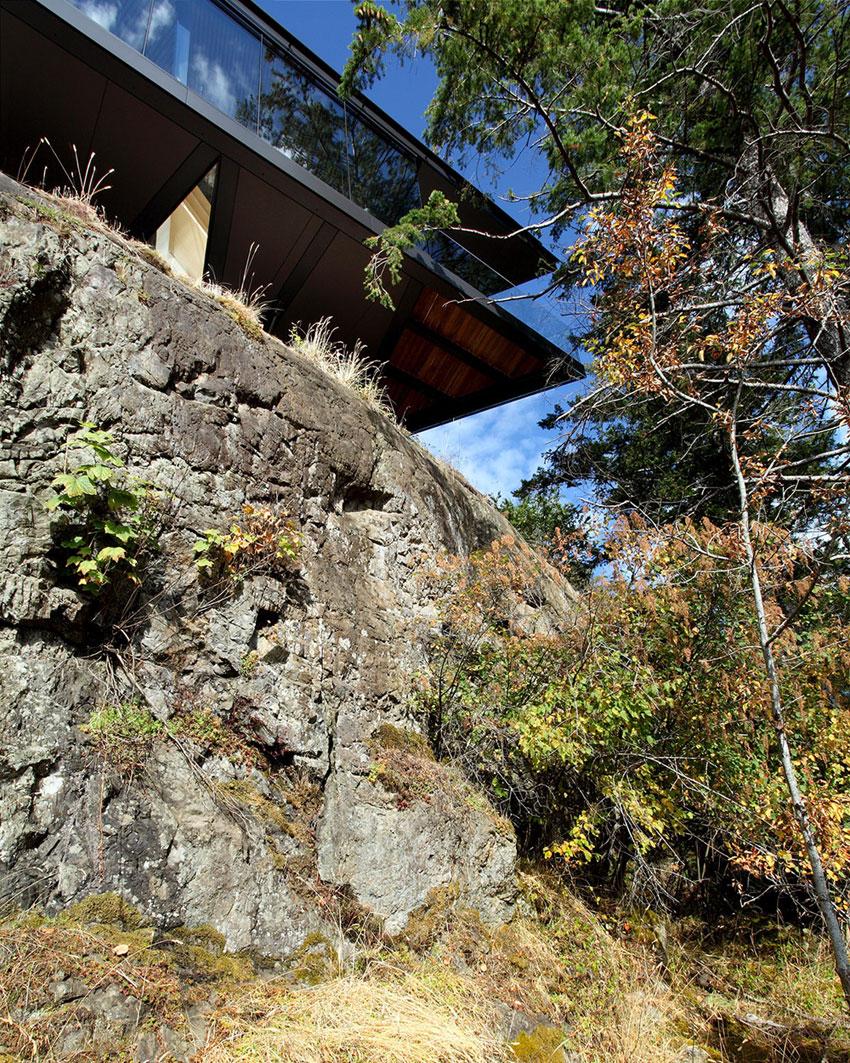 Tula House by Patkau Architects-05