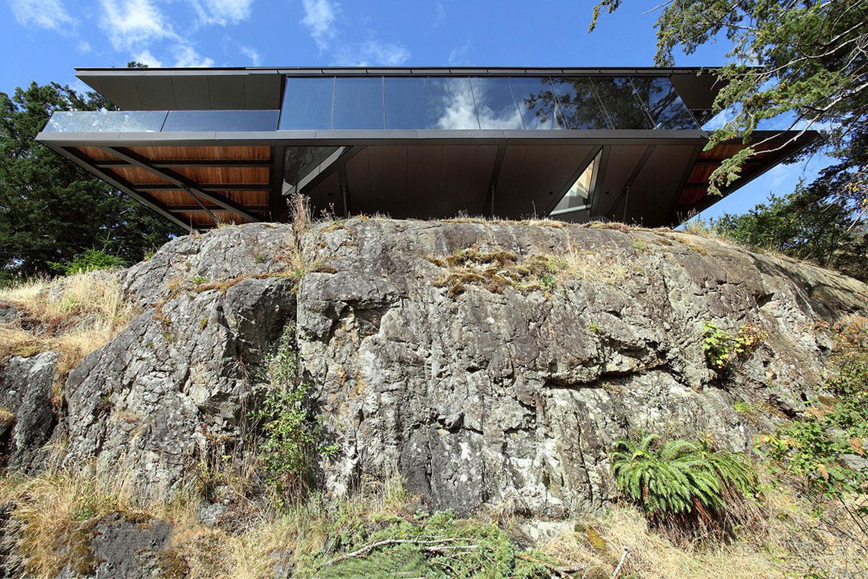 Tula House by Patkau Architects-06