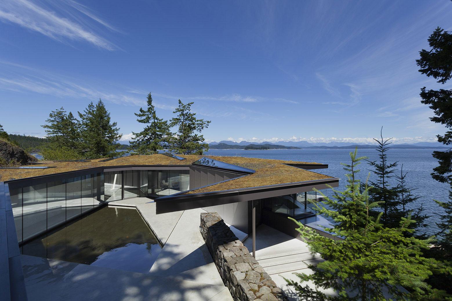 Tula House by Patkau Architects-09