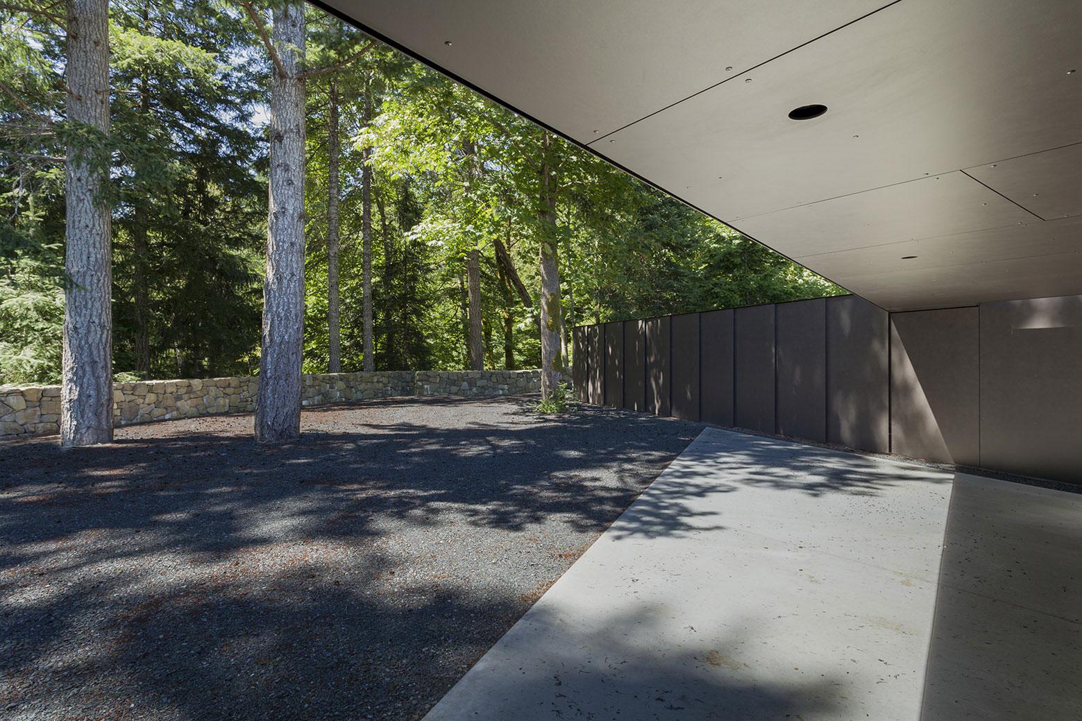 Tula House by Patkau Architects-11