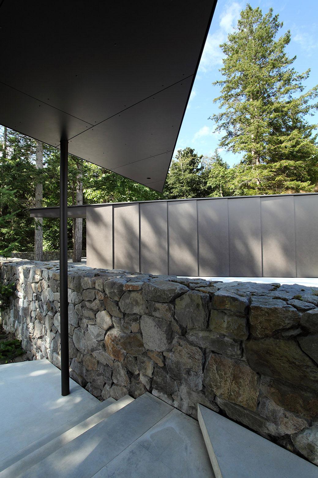 Tula House by Patkau Architects-12