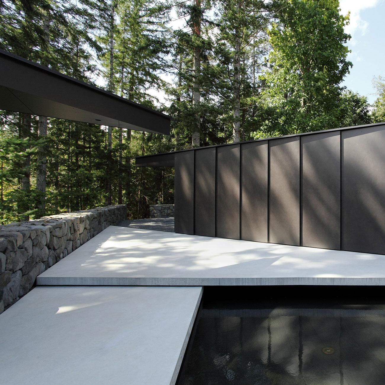 Tula House by Patkau Architects-13