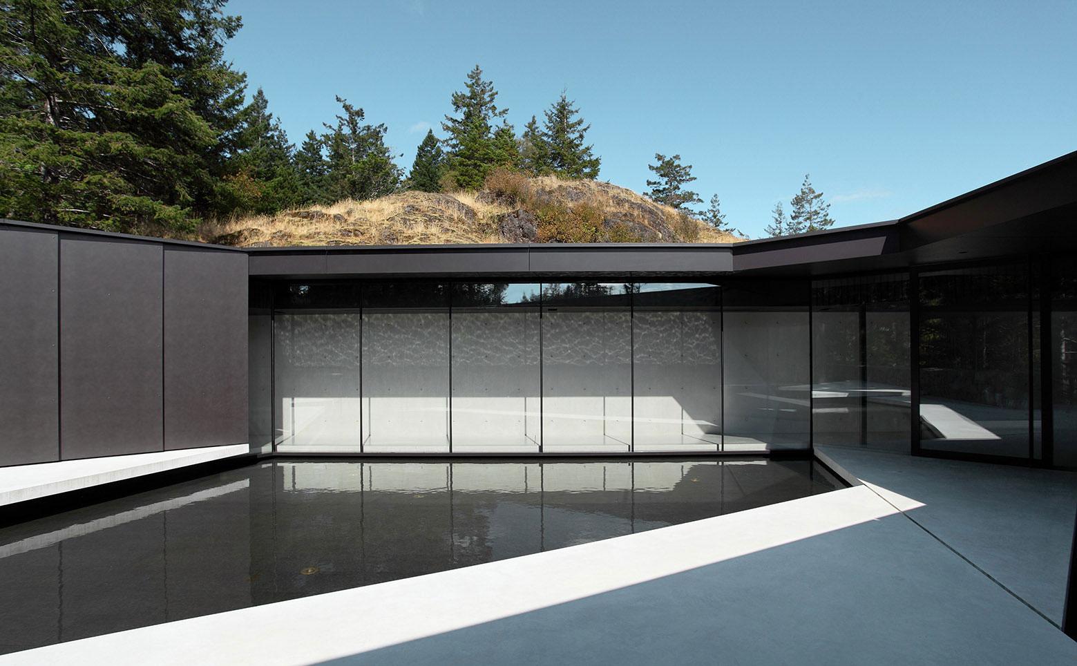 Tula House by Patkau Architects-14