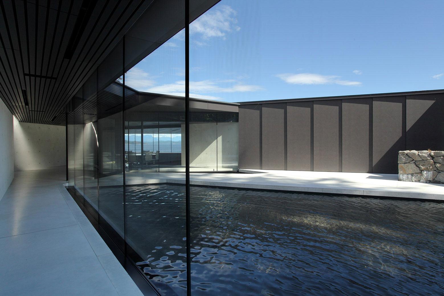 Tula House by Patkau Architects-15