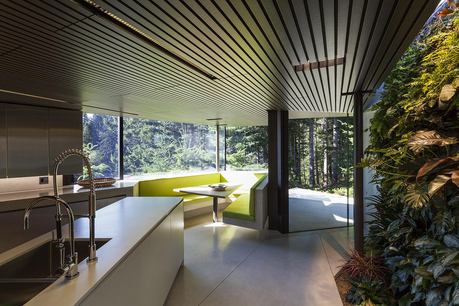 Tula House by Patkau Architects-22