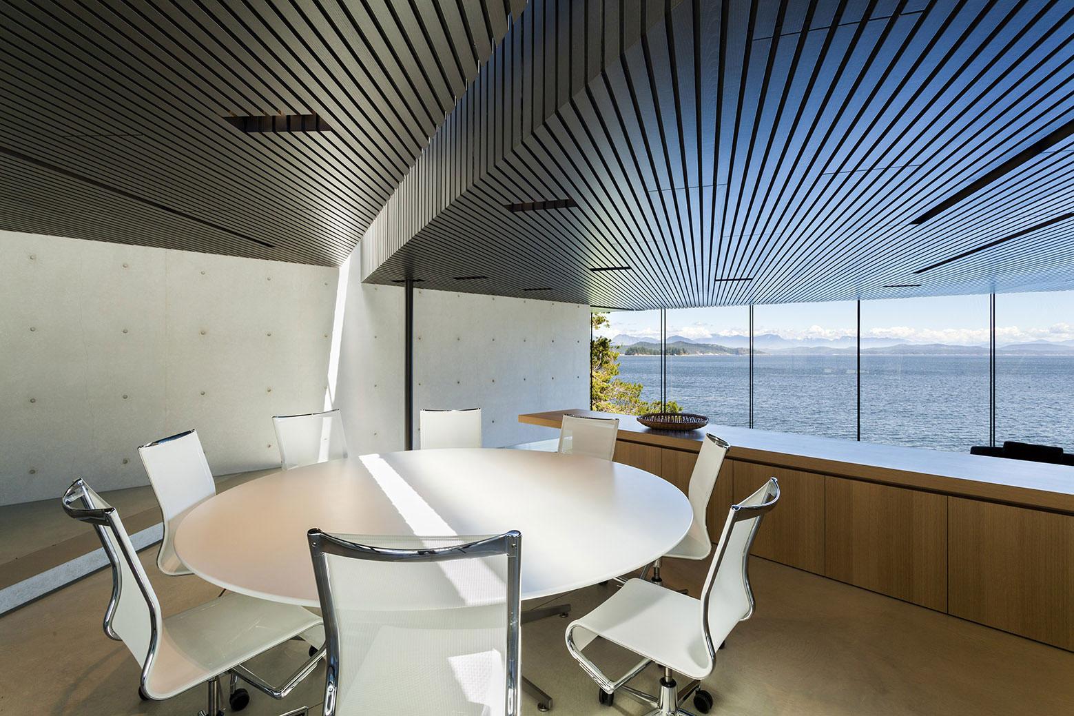 Tula House by Patkau Architects-23
