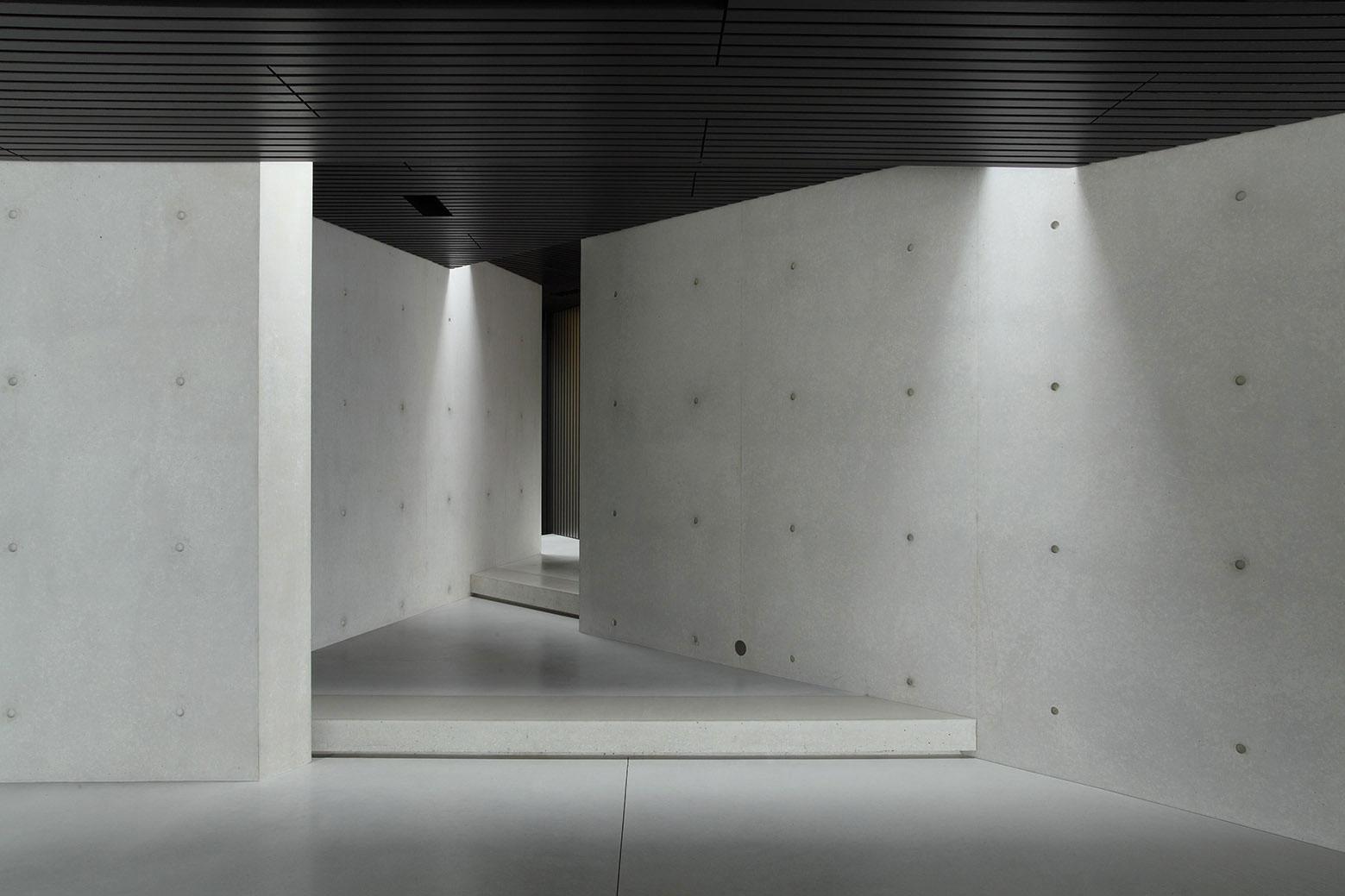 Tula House by Patkau Architects-25