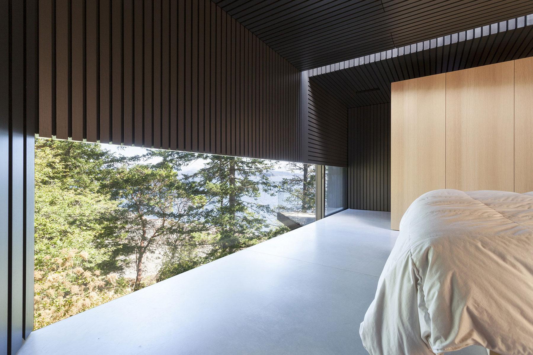 Tula House by Patkau Architects-27