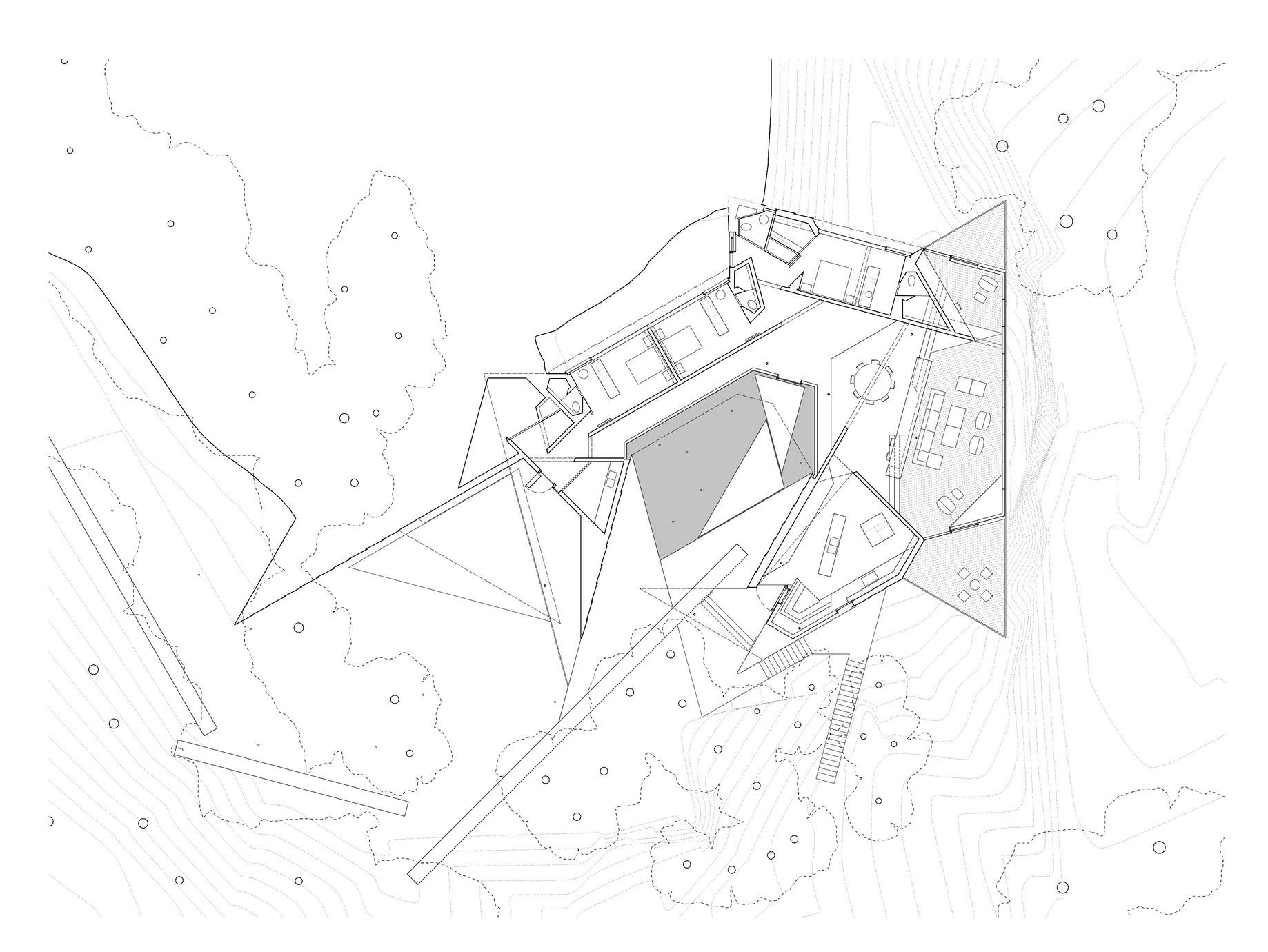 Tula House by Patkau Architects-31