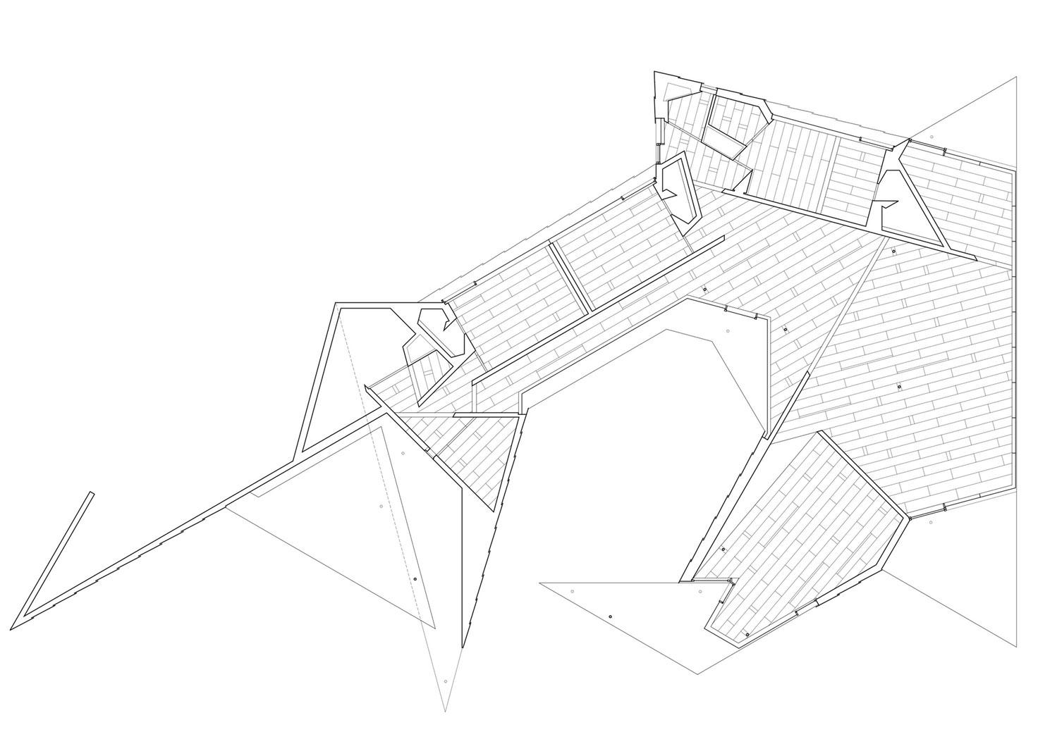 Tula House by Patkau Architects-32