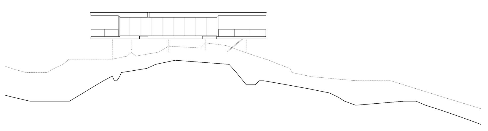 Tula House by Patkau Architects-33