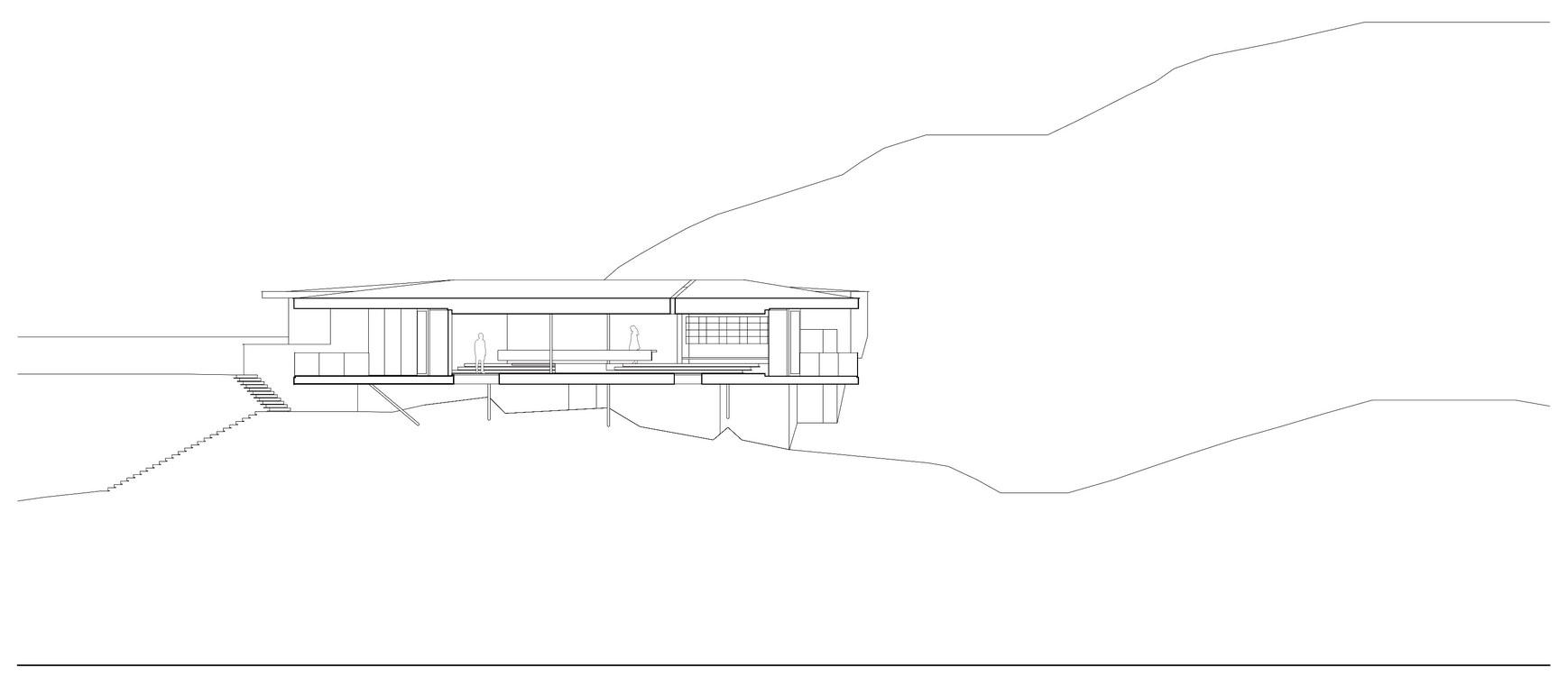 Tula House by Patkau Architects-34