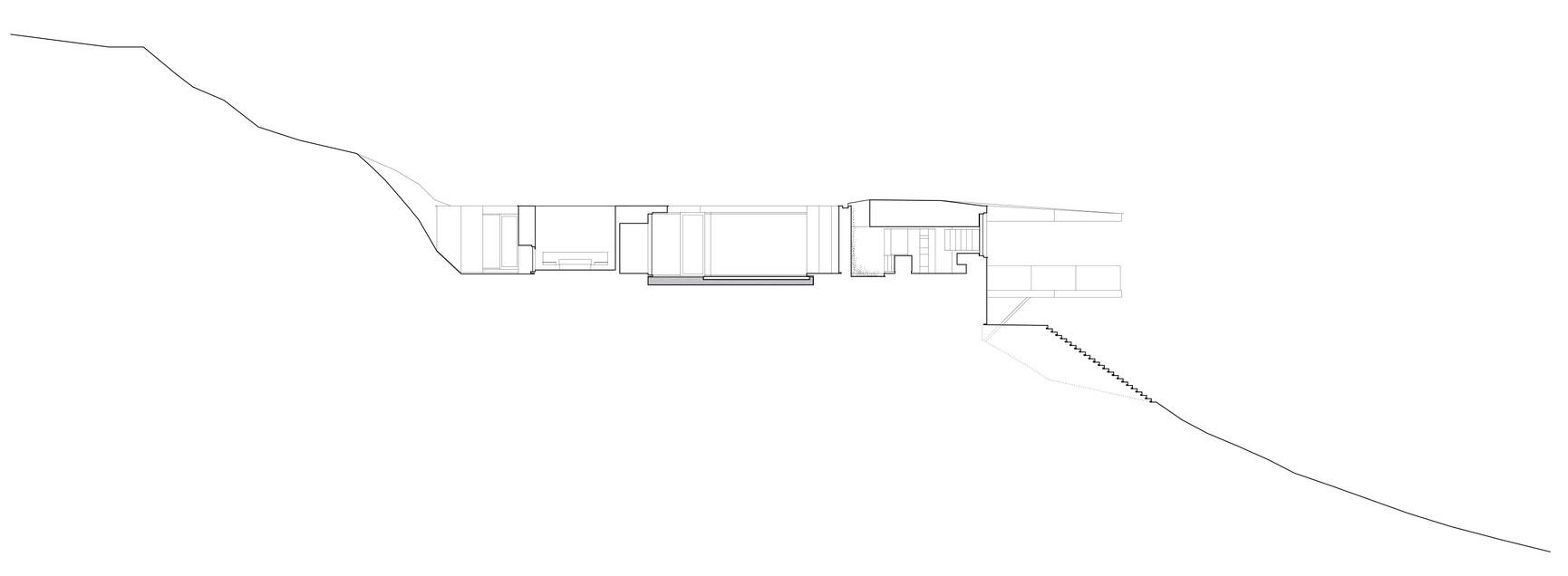 Tula House by Patkau Architects-35
