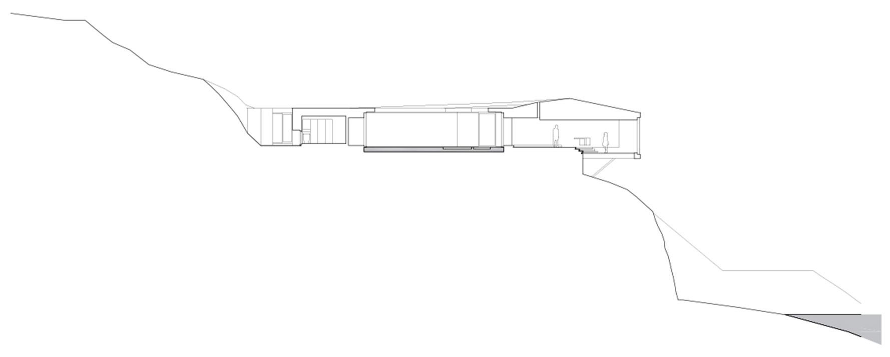 Tula House by Patkau Architects-36